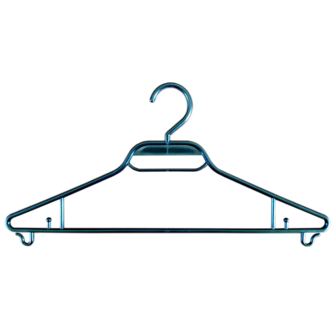 kleiderbuegelstandard