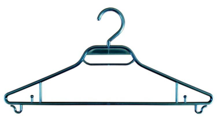kleiderbuegelstandardgross