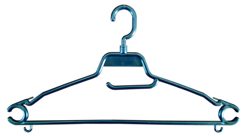 kleiderbuegelzusammengesetzt