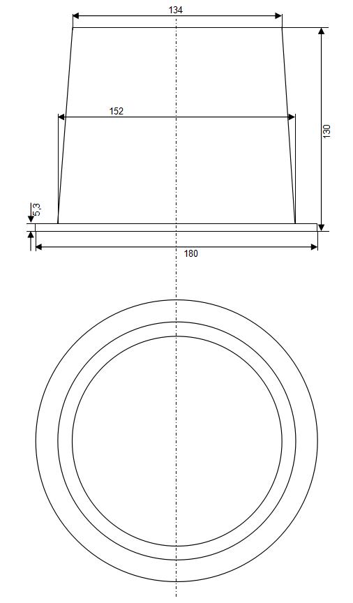 cap_A152_drawing