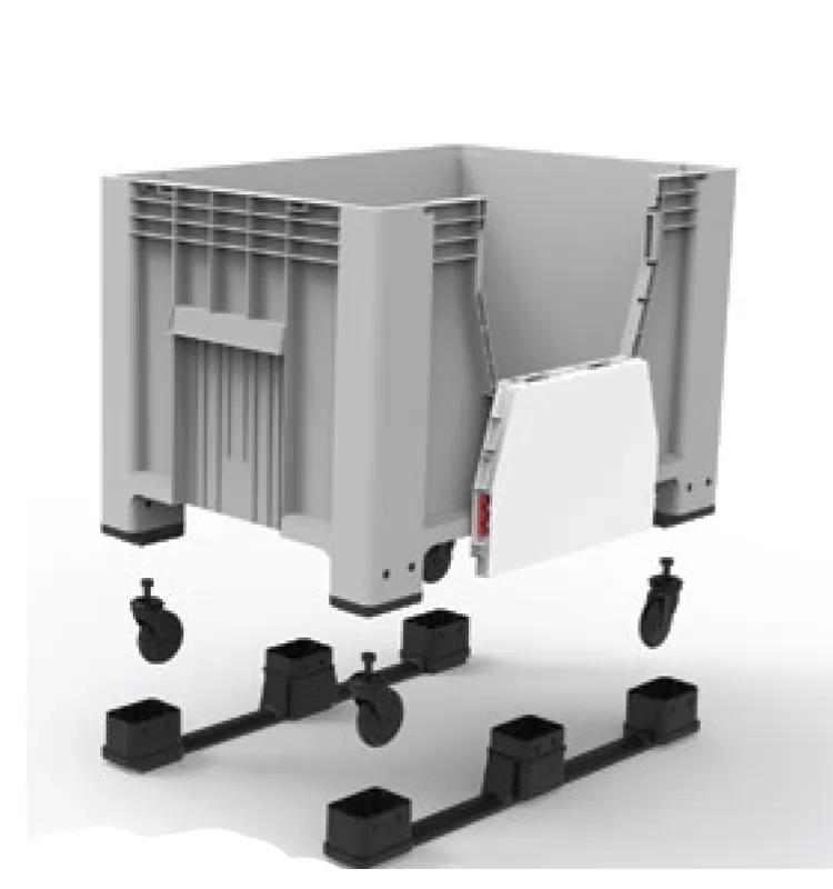 KSK-1280_equipment