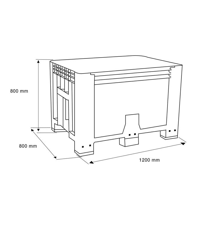 KSK-1280_tech_drawing