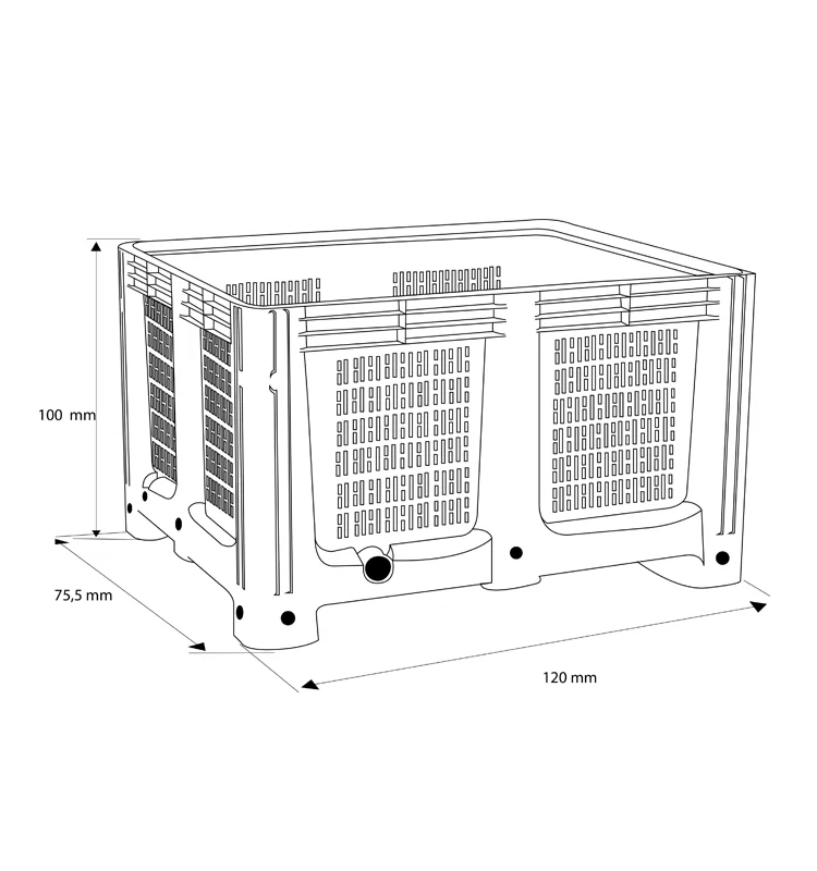 k11000A_technical_drawing