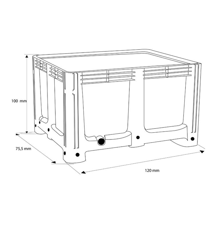 k11000_tech_drawing2